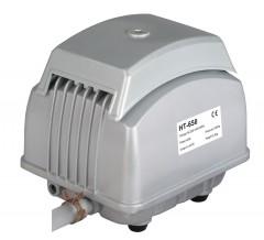 HT-650, 75 л/м