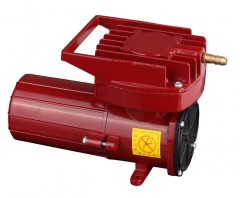 HZ-035 A, 50 л/м