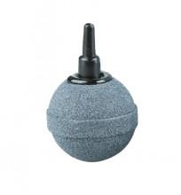 распылитель шар, 30 мм