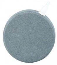 распылитель таблетка, 60 мм