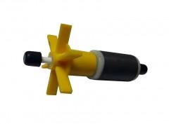 ротор к внешнему фильтру HW-303 А/В