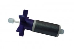 ротор к внешнему фильтру HW-702 А/В