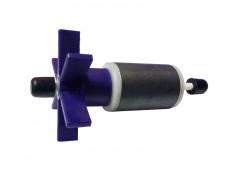 ротор к внешнему фильтру HW-704 А/В