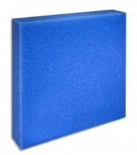 Sunsun фильтрующая губка, 600х450х40 мм