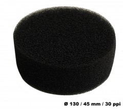 мелкопористый вкладыш к фильтру HW-603 A/B