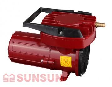 Sunsun HZ-120, 125 л/м