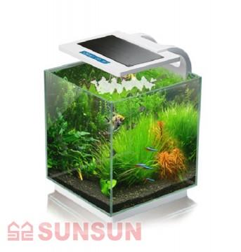 аквариумистика, товары для аквариума