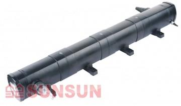 Sunsun CUV - 272