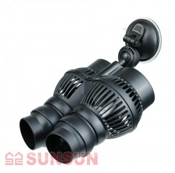 Sunsun JVP - 202 A/B