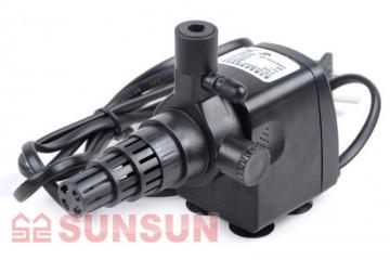 Sunsun JP-025