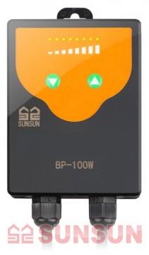 Sunsun JMP-5000