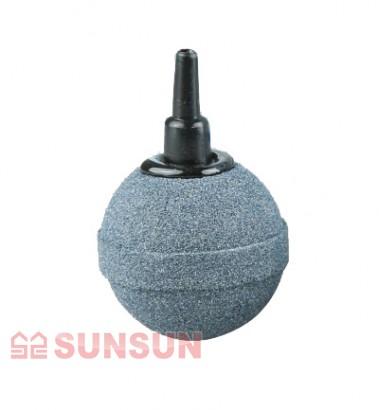 Sunsun распылитель шар, 30 мм
