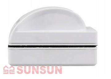 Sunsun MB - 105