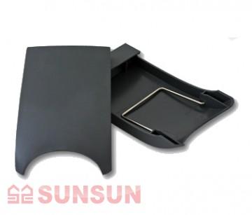 Sunsun защелки для фильтра HW-704 - LC1