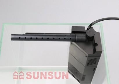 Sunsun JP - 094