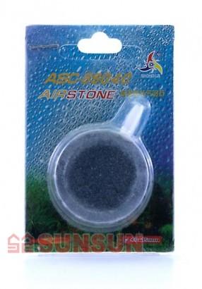 Sunsun распылитель таблетка, 40 мм