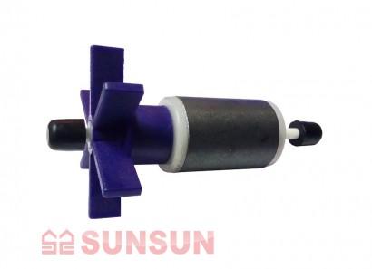 Sunsun ротор к внешнему фильтру HW-704 А/В