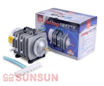 Sunsun ACO-001, 20 л/м