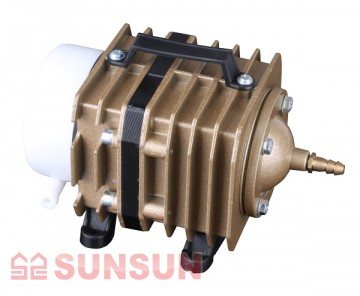 Sunsun ACO-003, 50 л/м