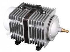 Компрессор для пруда, поршневой Sunsun ACO-818, 300 л/м