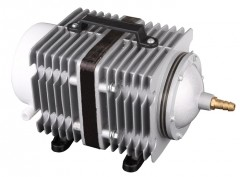 ACO-818, 300 л/м