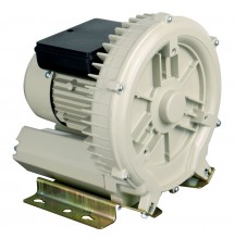 Компрессор прудовый, вихревой Sunsun HG-180C, 430 л/м