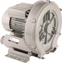 Компрессор прудовый, вихревой Sunsun HG-370C, 1000 л/м