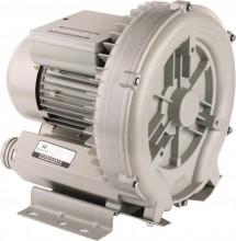 HG-1100C, 2350 л/м