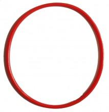 уплотнительное кольцо к внешнему фильтру HW 602 A/В