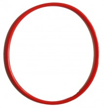 Уплотнительное кольцо к внешнему фильтру Sunsun HW 603 А/В