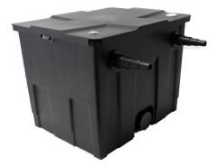 Фильтр проточный прудовый Sunsun CBF 350