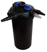 Фильтр для пруда напорный Sunsun CPF-15 000
