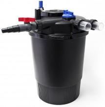 Фильтр для пруда напорный Sunsun CPF-30 000