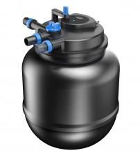 Фильтр для пруда напорный Sunsun CPF-50 000