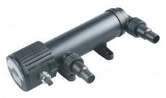 Стерилизатор ультрафиолетовый Sunsun CUV - 209А