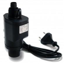 внешний насос к фильтру HW - 602/603 B