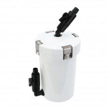 Sunsun HW-602A (префильтр)