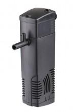 Внутренний фильтр для аквариума Sunsun JP - 013F