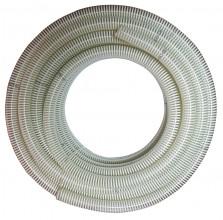 гофрированный шланг (Ø 25мм)