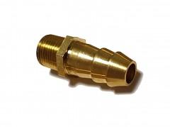 Фитинг для поршневых компрессоров Sunsun ACO 001-ACO 003, 6 мм