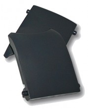 Защелки для фильтра Sunsun HW-702 - LC2