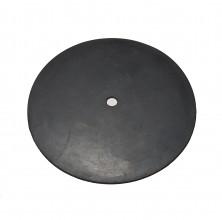 Мембрана резиновая для компрессоров Sunsun ACO Ø3,1 см (АСО 001)