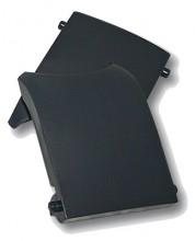 Защелки для фильтра Sunsun HW-703 - LC2