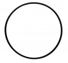 Уплотнительное кольцо фильтров Sunsun CPF 280-15000 Ø35 см