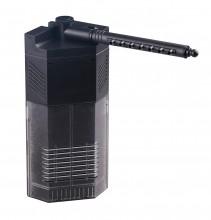 Внутренний фильтр для аквариума Sunsun JP - 092