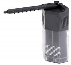 Внутренний фильтр для аквариума Sunsun JP - 093