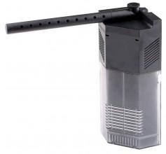Внутренний фильтр для аквариума Sunsun JP - 094