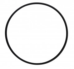 уплотнительное кольцо Ø41 см