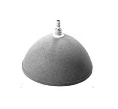 распылитель купол, 60 мм
