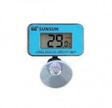 Термометр погружной Sunsun WDJ-05